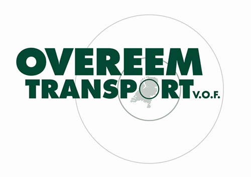 Overeem Transport Eemnes